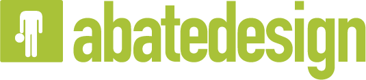 Logo Intero