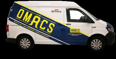 omacs_furgone